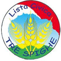 lista-civica