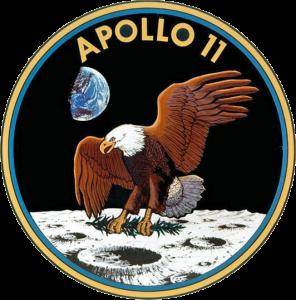 Apollo_11_insignia